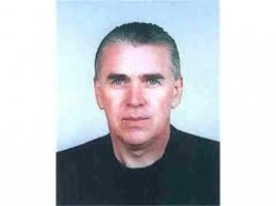 Румен Гунински и общинския съвет на Правец полагат клетва на 7 ноември