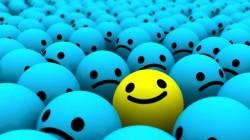Оптимизмът – пръв приятел на дълголетието