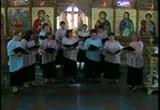 """Хорът на църквата """"Успение на Пресвета Богородица"""" ще изнесе концерт"""