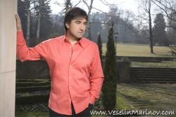 Жената на Веско Маринов опита да се самоубие
