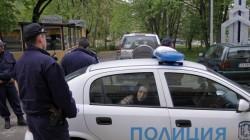 Разбиха група за данъчни измами, източили 5 млн. лв.