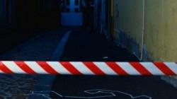 Момче и момиче са намерени мъртви в гараж в столицата