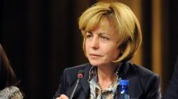 """Фандъкова: Лекарите ще носят отговорност за трагедията в """"Шейново"""""""