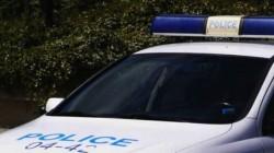 Тийнейджър изнасили 11 - годишна в пловдивско село