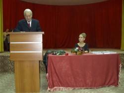 """Първата стихосбирка на Ванина Каменова бе представена в малкия салон на читалище """"Христо Ботев"""""""