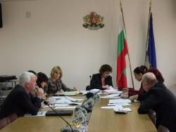 Изявени дейци от Софийска област ще бъдат наградени в навечерието на Коледа