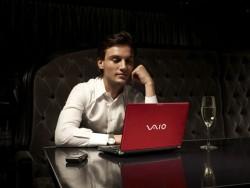 WiFi лишава мъжете от потомство
