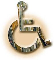 Днес е Международен ден на хората с увреждания