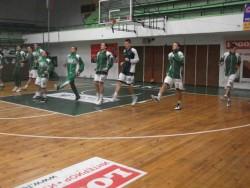 Днес от 17.30 Балкан-2 срещу Академик Благоевград