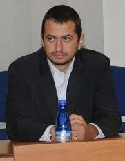 Цако Бънчев поиска публично извинение от Павлин Цветков