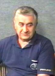 "Предстои вторият турнир ""Иван Андреев"""