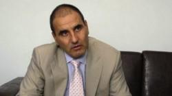 Цветан Цветанов: Управлението на ГЕРБ няма алтернатива в момента