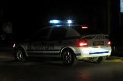Христо Христов, началник на полицията: Установяваме участниците в инцидента