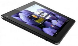 LG въвежда таблет Optimus Pad LTE