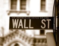IPO пазарът в дълбока криза