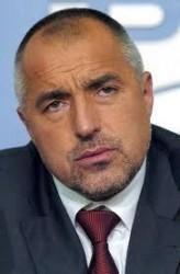 Бойко Борисов: Главният секретар трябва да понесе отговорност за случаите на полицейско насилие