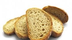 В Северна Гърция се продава контрабанден хляб от България