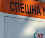 64-годишна жена почина в магазин в Новачене