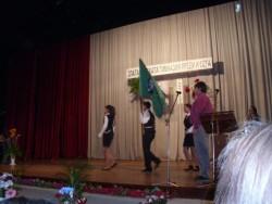 """ПМГ """"Акад.проф.д-р Асен Златаров"""" чества патронния си празник"""
