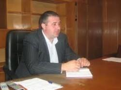 """Уволняват Пламен Николов, шефът на полицията Христов с наказание за """"неупражнен контрол""""?"""