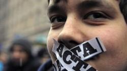 АСТА възкръсна: България с мераци пак да цензурира интернет