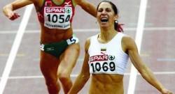 Лекоатлетите с трима дебютанти за СП в Истанбул