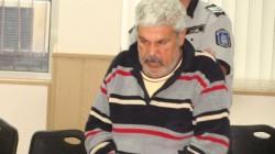 Циганинът прегазил Ангел от Катуница получи 17 години затвор