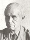Акад.проф.д-р Стоян Романски се ползвал с голям авторитет сред съгражданите си