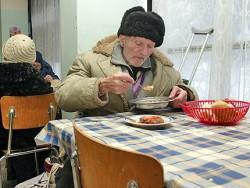 Европейският съюз увеличава 5 пъти помощта за бедните в България