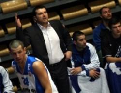 Черноморец с трима контузени срещу Балкан