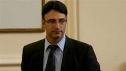 Бойко Борисов пратил Цветан Цветанов да поиска оставката на Трайчо Трайков