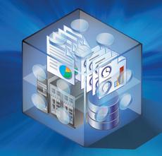 IBM издига бизнес анализа на следващо ниво