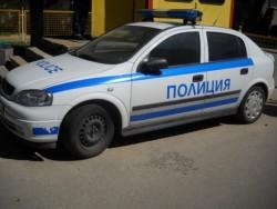 Служителите на РУП-Етрополе установиха автора на кражба на мобилен телефон