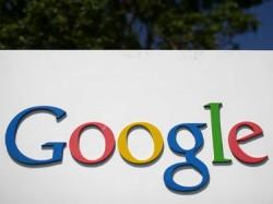 Осъдиха Google заради подвеждаща рекламна практика