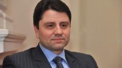 "Парламентарната анкетна комисия установи полицейско насилие по ""Случая Скравена"""