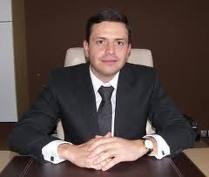 Николай Пехливанов  бойкотира Волен Сидеров за вота срещу правителството