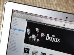 Apple пуска и телевизор на пазара