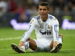 Реал Мадрид направи равен с Валенсия и вече е само с 4 точки пред Барселона