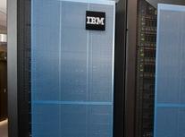 IBM въвежда готово ИТ решение PureSystems
