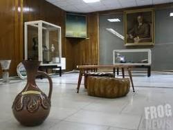 Историческият музей в Правец ще участва в Международна туристическа борса