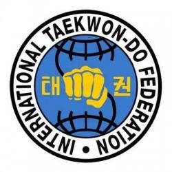 Състезатели от Таек-кион в националния отбор на България