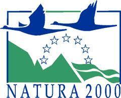 Започва картирането и установяването на природозащитното състояние на природните местообитания и видовете