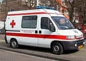 Спасиха 4-годишно дете, пило перилен препарат