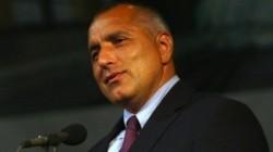 Борисов за инцидента с посланика ни в Скопие: Не им прави чест