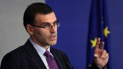 Симеон Дянков: Българите един ден ще ми благодарят