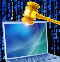 Холандия прие закон за мрежов неутралитет