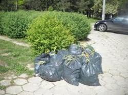 Над 30 тона са боклуците, събрани за един ден в община Ботевград