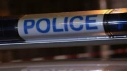 Пиян шофьор преби 17 - годишно момиче насред кръстовище