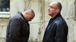 """Братя Галеви си взели като за """"довиждане"""" 100 хил. лв. от държавата"""