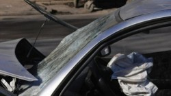 Двама загинаха в катастрофа на пътя Пловдив – Поповица